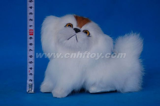 Fur toys:fthx040