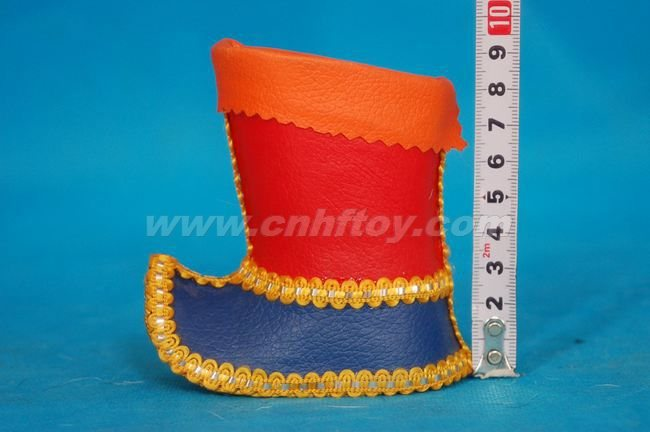 Other craft:Q026